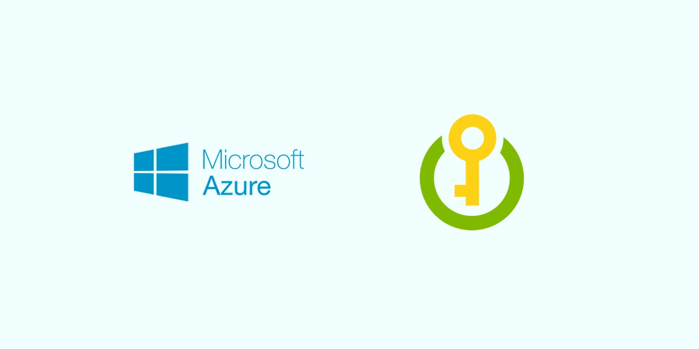 Azure Key Vault - An Introduction with step-by-step directions
