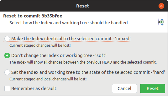 git-part-5-reset-dialog