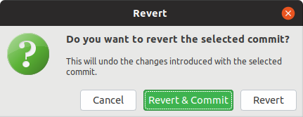 git-part-5-revert-confirm