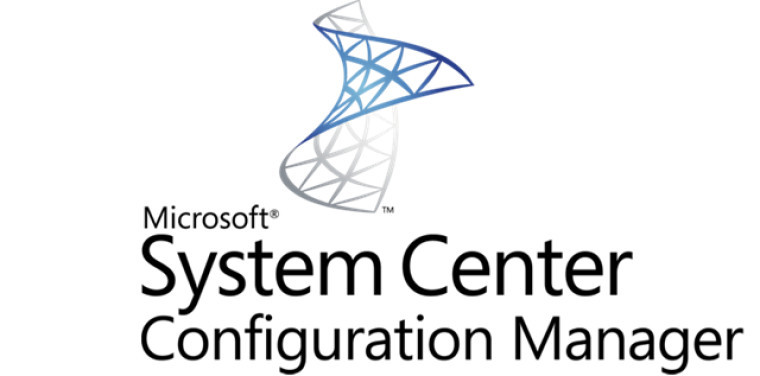 SCCM SQL Query for Custom Patch Compliance